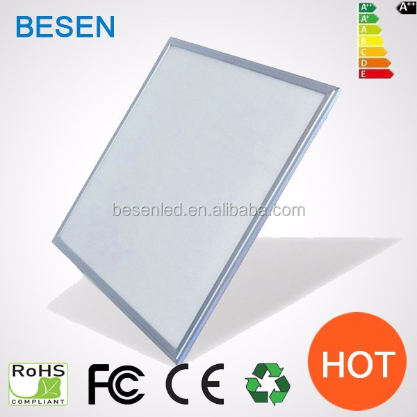 150w 180w Hans Panel Led Grow Light