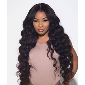 sexy kbl 9A Mink Brazilian Body Wave Weave Original Unprocessed Raw Bundle Virgin Wholesale Brazilian Human Hair in Mozambique
