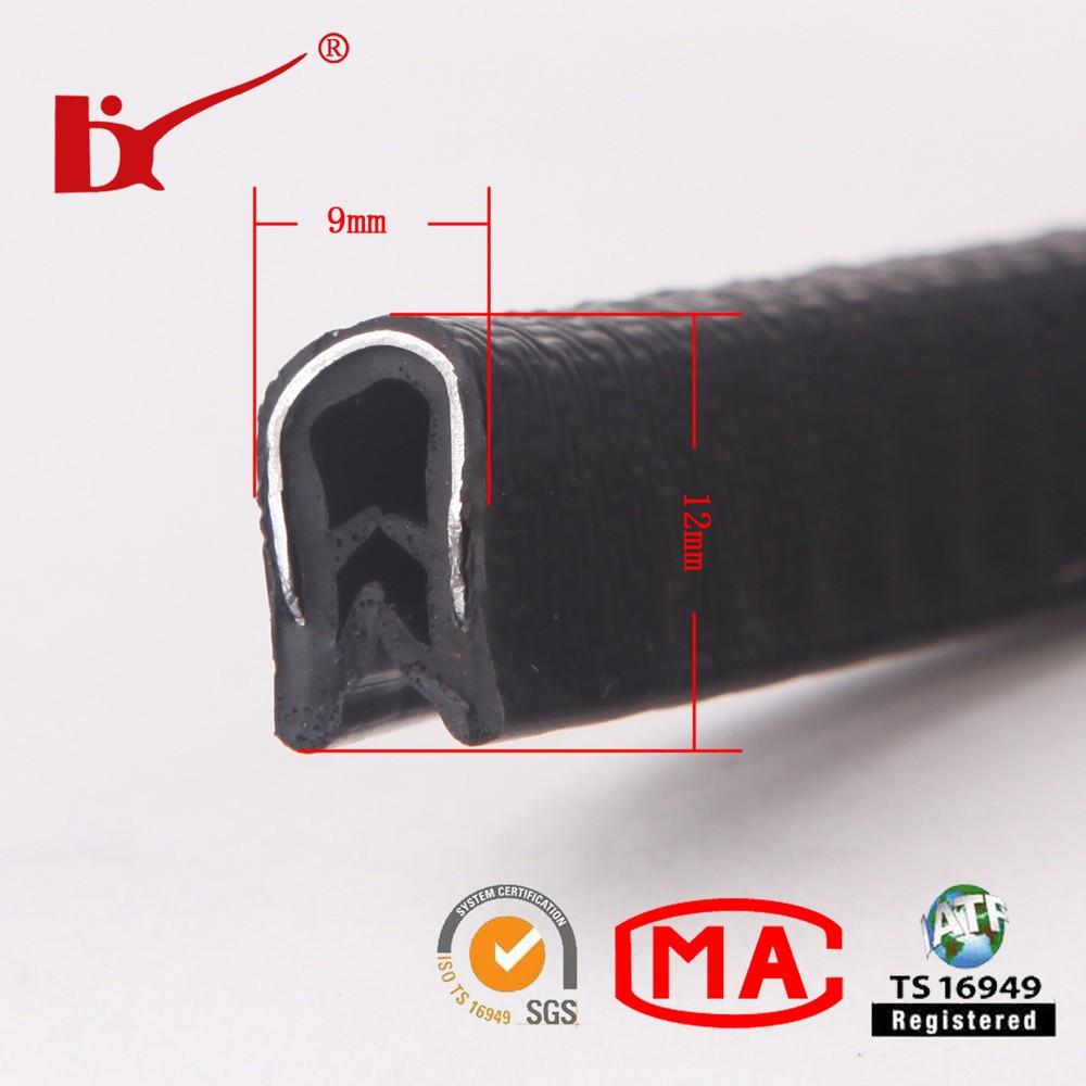 rubber waterproofing strip door guard weather for car  sc 1 st  Alibaba & Rubber Waterproofing Strip Door Guard Weather For Car - Buy Rubber ...