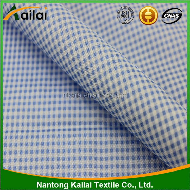Best selling hot chinese products stock lot yarn dyed fabric from alibaba shop