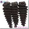 /product-detail/dropship-alibaba-express-unprocessed-virgin-brazilian-remy-deep-wave-human-hair-weave-60587679548.html