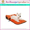 The Professional Memory Foam Dog Bed in China