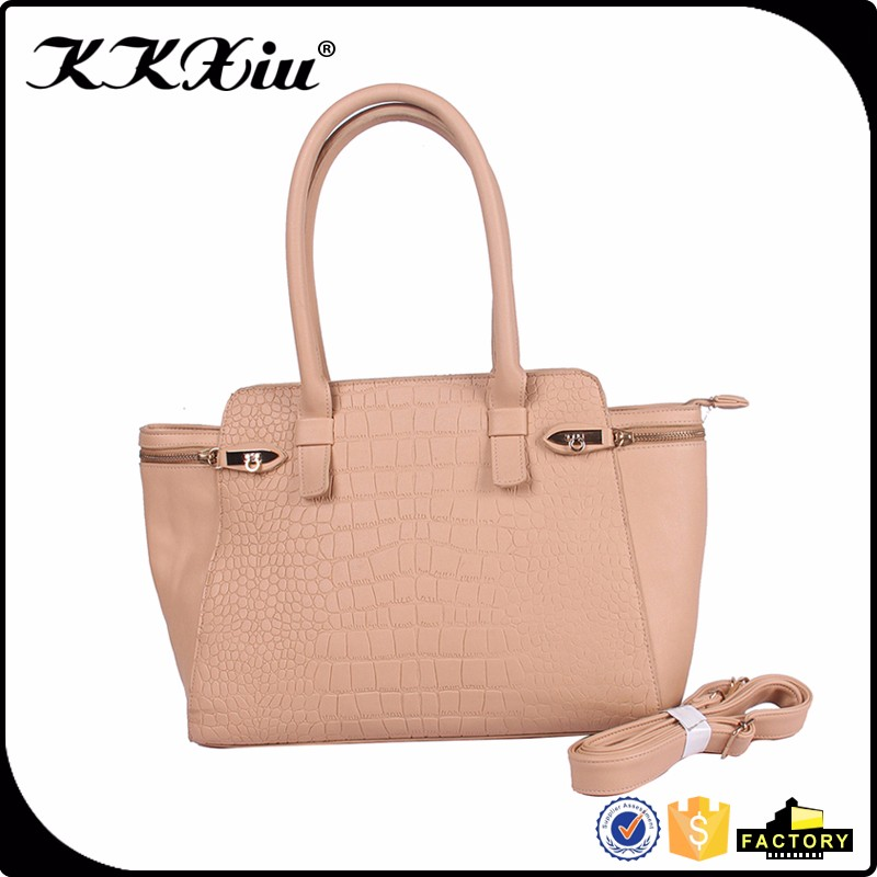 2017 China Branded Latest Side Pu Leather Bags For Women - Buy ...