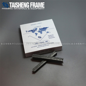 Taisheng Softwood V nails 10MM