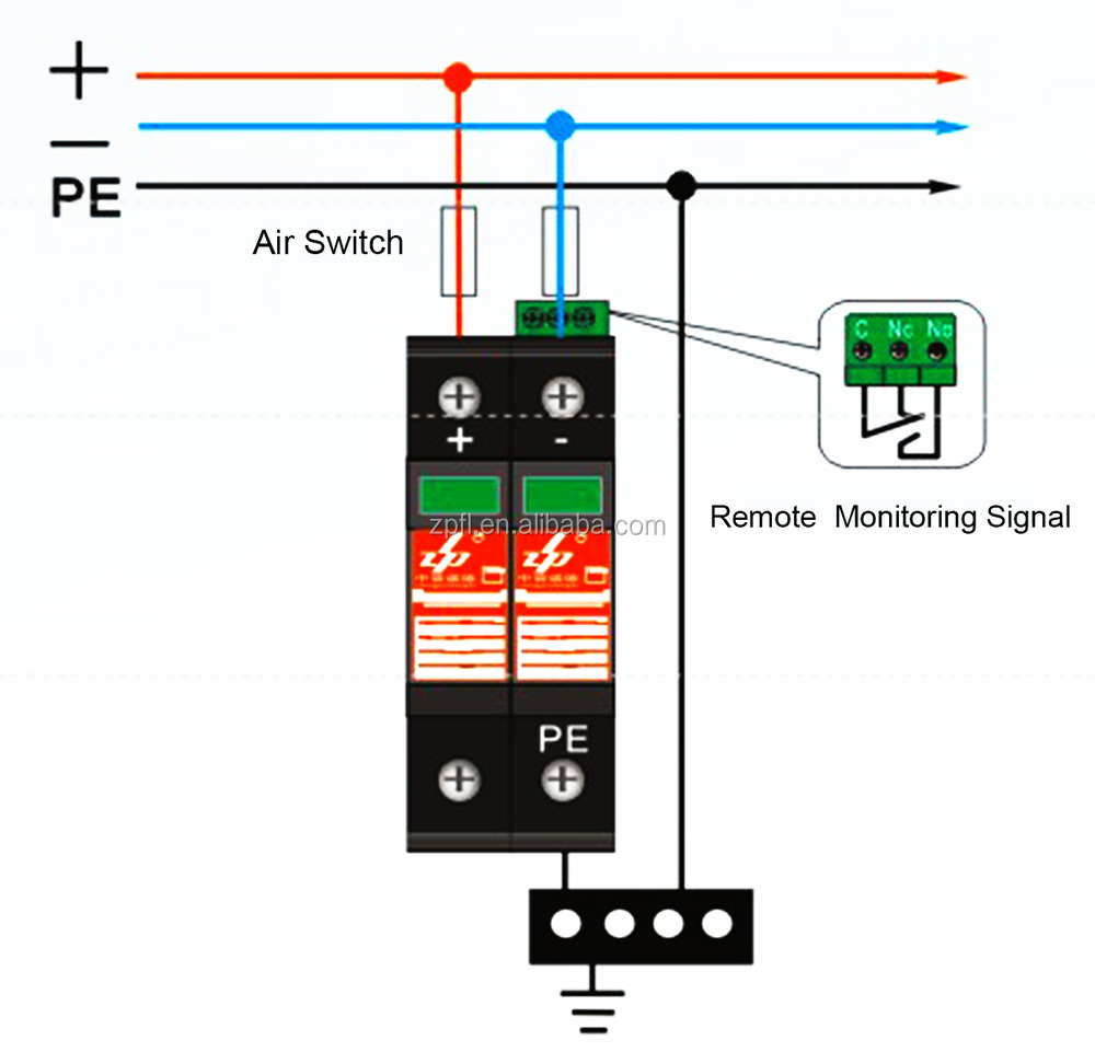Yale Hoist Wiring Diagrams 240v besides Variable Refrigerant Flow Vrf additionally Surge Protector Wiring Diagram also Westinghouse 3 4 Hp Ac Motor Wiring Diagram also Electrical Wiring Diagrams Vx. on 3 phase to 1 wiring diagram