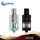 Eleaf LYCHE Atomizer & Eleaf LYCHE Atomizer RBA 4ml large tank great vaping eleaf lyche