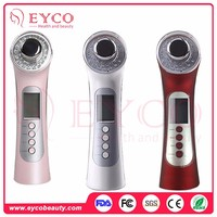 EYCO multifunction beauty devicee aging skin care best skin care products reviews medical spa equipment