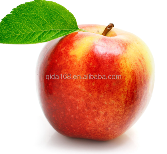 new season corp Fresh Red Fuji Apple for sale( crisp, juicy, high quality )