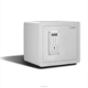 Ample new products Its the cheap hotel safe and home safe protect laptop and money use digital lock small safe box