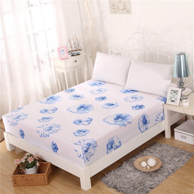 drap de fond promotion achetez des drap de fond promotionnels sur alibaba group. Black Bedroom Furniture Sets. Home Design Ideas