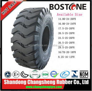 Economic Crazy Selling new coming torch bias otr tyre