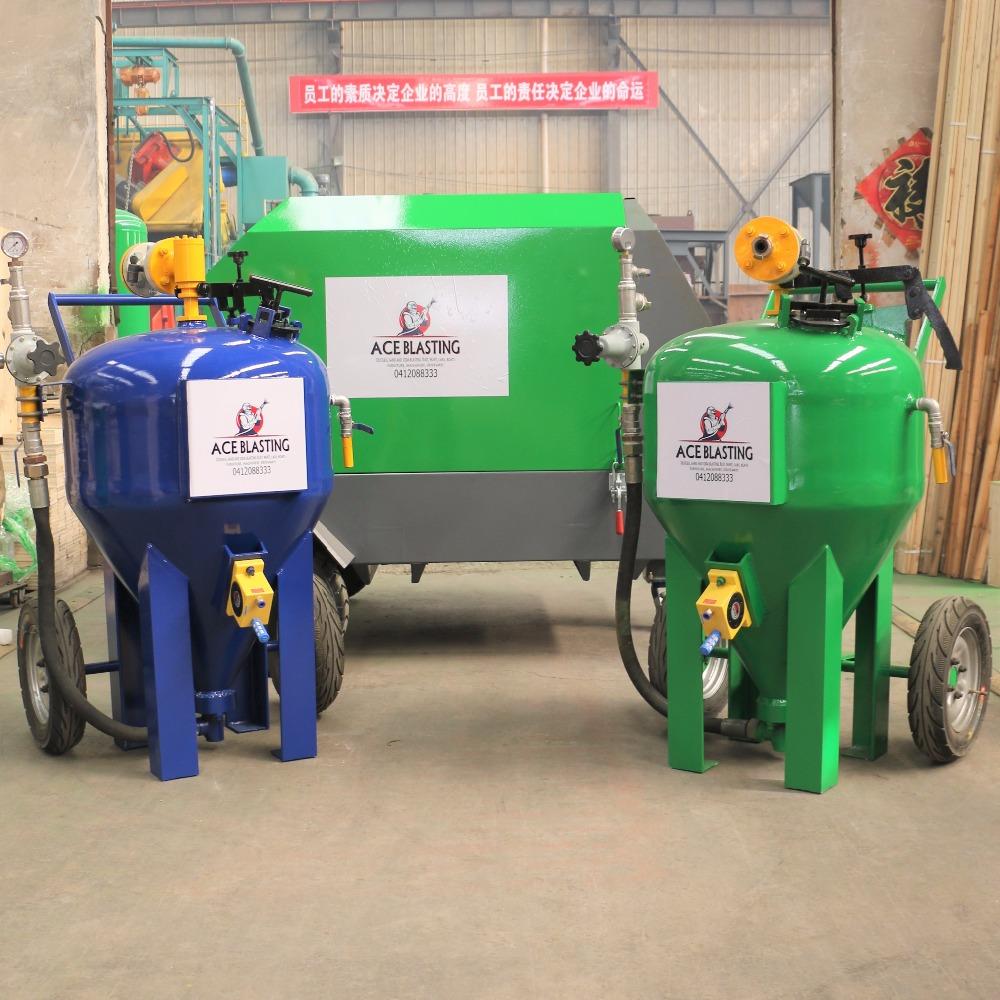 Sand Blasting Unit, Sand Blasting Unit Suppliers and