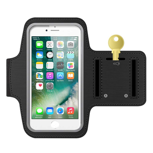 Armband / high quality cell phone armband / mobile phone accessories armband