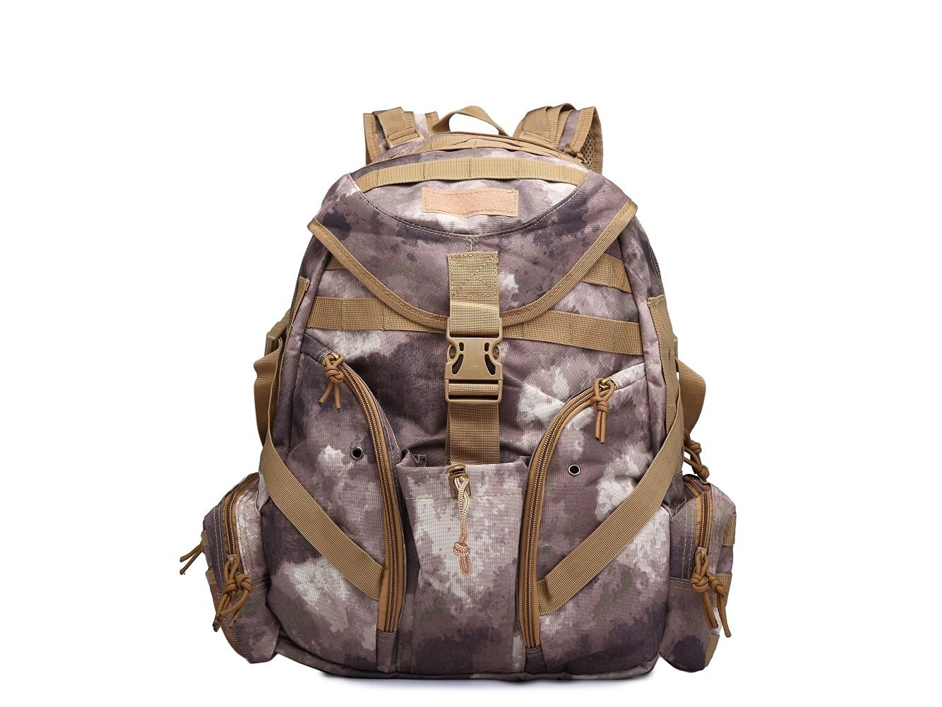 Cheap Pink Rucksacks For Travelling, find