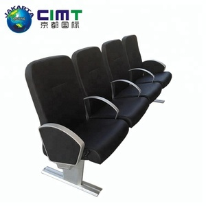 China New design marine / boat double passenger chair / seats for sales on Alibaba
