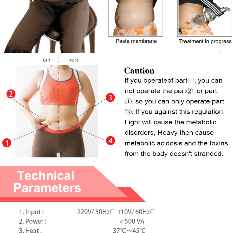 Best weight loss detox