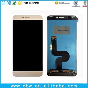 for LeTV Max X900 lcd screen digitizer, lcd for LeTV Max X900, For LeTV Max X900 Screen Replacement
