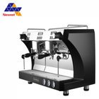 Efficiency expresso coffee maker/coffee making machines/mini espresso maker