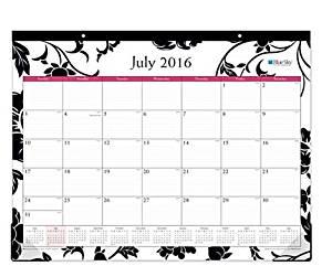 Cheap Blue Sky Desk Calendar Find Blue Sky Desk Calendar Deals On