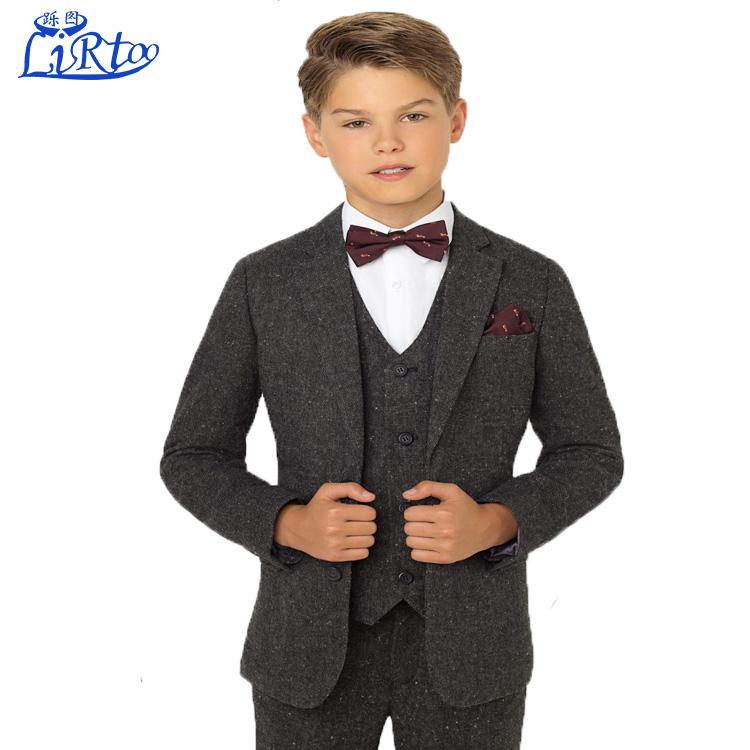 0712b9d92 مصادر شركات تصنيع حفلات الزفاف الملابس للأطفال الصبي وحفلات الزفاف الملابس للأطفال  الصبي في Alibaba.com