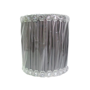 European style indoor lighting modern excellent cylindrical light cover, modest luxury light designs