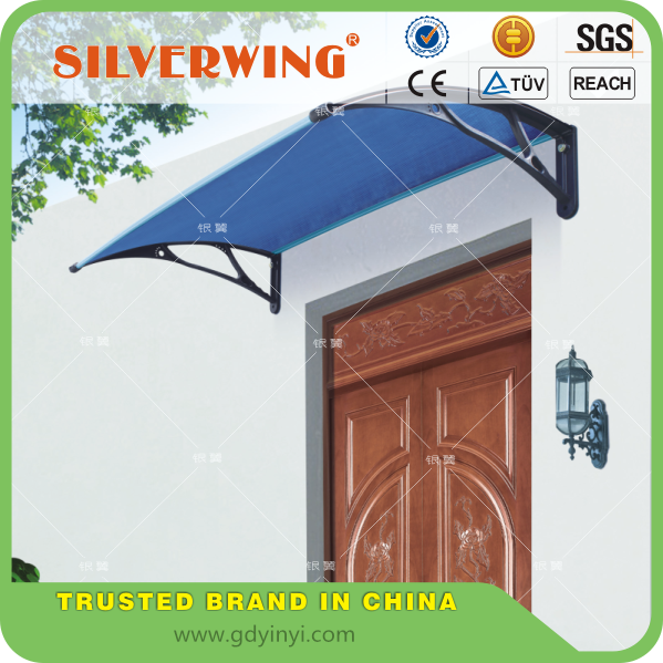 Plastic Canopy Parts Plastic Canopy Parts Suppliers and Manufacturers at Alibaba.com  sc 1 st  Alibaba & Plastic Canopy Parts Plastic Canopy Parts Suppliers and ...