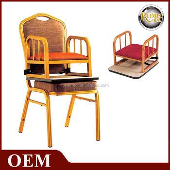 Te Koop Kinderstoel.Populaire Metalen Frame Bb 003 Restaurant Kinderstoel Te Koop Buy
