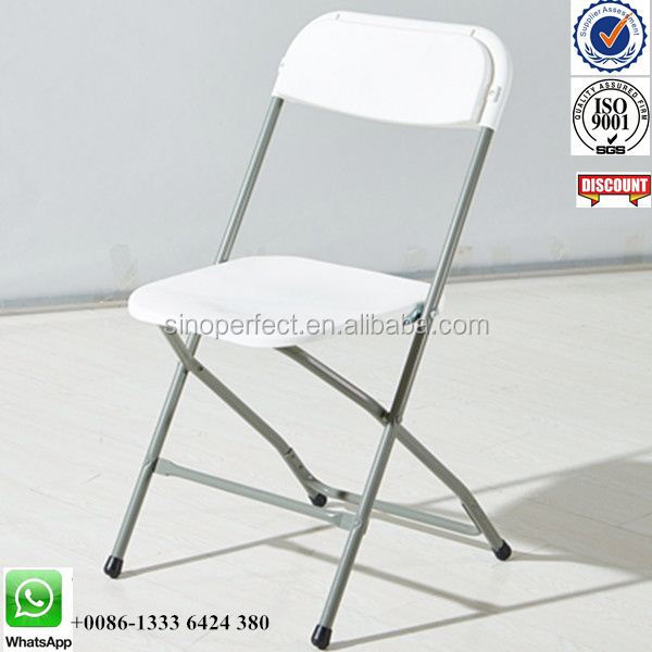 plastic folding chairs wholesale plastic folding chairs wholesale suppliers and at alibabacom - Plastic Folding Chairs