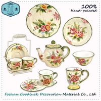 With Good Package Crockery Dinner Sets Uk For 8 Dinnerware Patterns