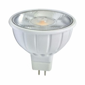 Factory Price 3000k 10 Degree Led Gu10 Low DC12v gu5.3 dimmable Spotlight