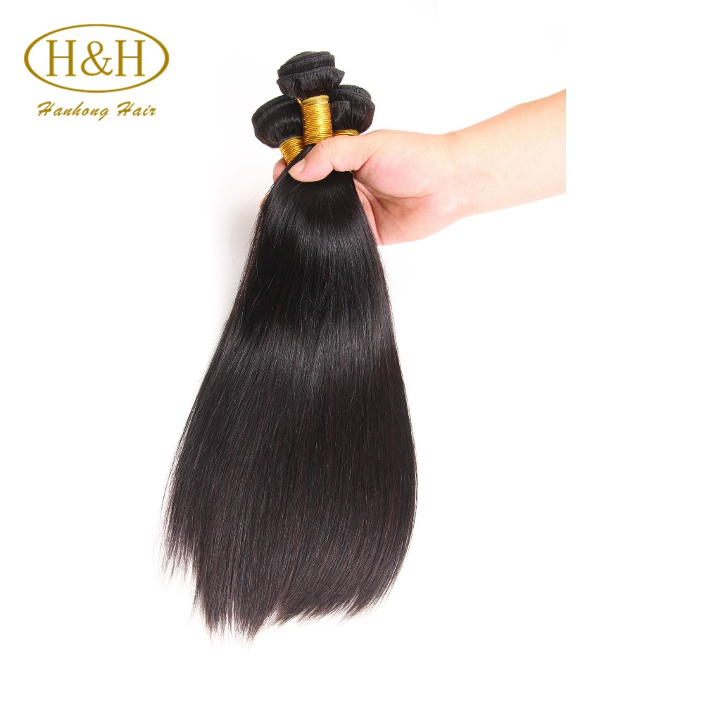 Cheap unprocessed malaysian hair weave 3 bundles cheap human hair exensions