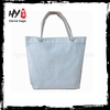 Hot selling cotton cloth grocery tote bags