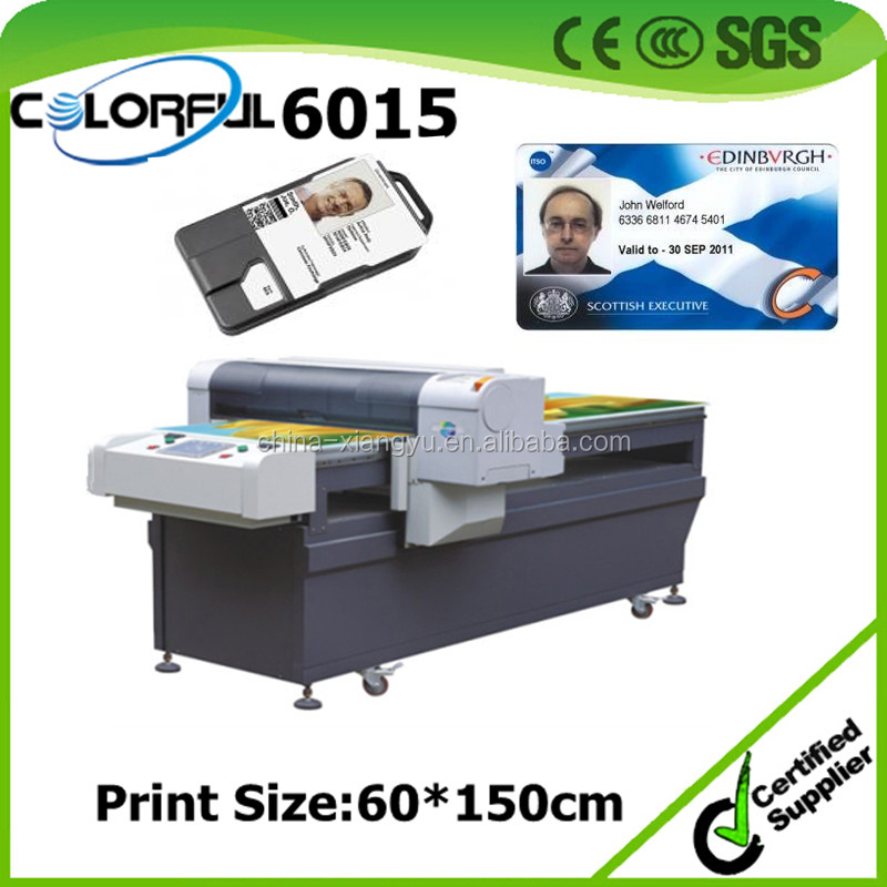 Outstanding business card printing equipment ornament business pvc id card machine pvc id card machine suppliers and manufacturers reheart Choice Image