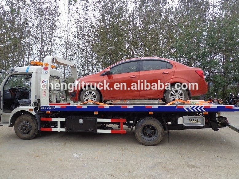 Worksheet. Rotator 2050 Ton Heavy Duty Tow Truck Recovery Truck For Sale