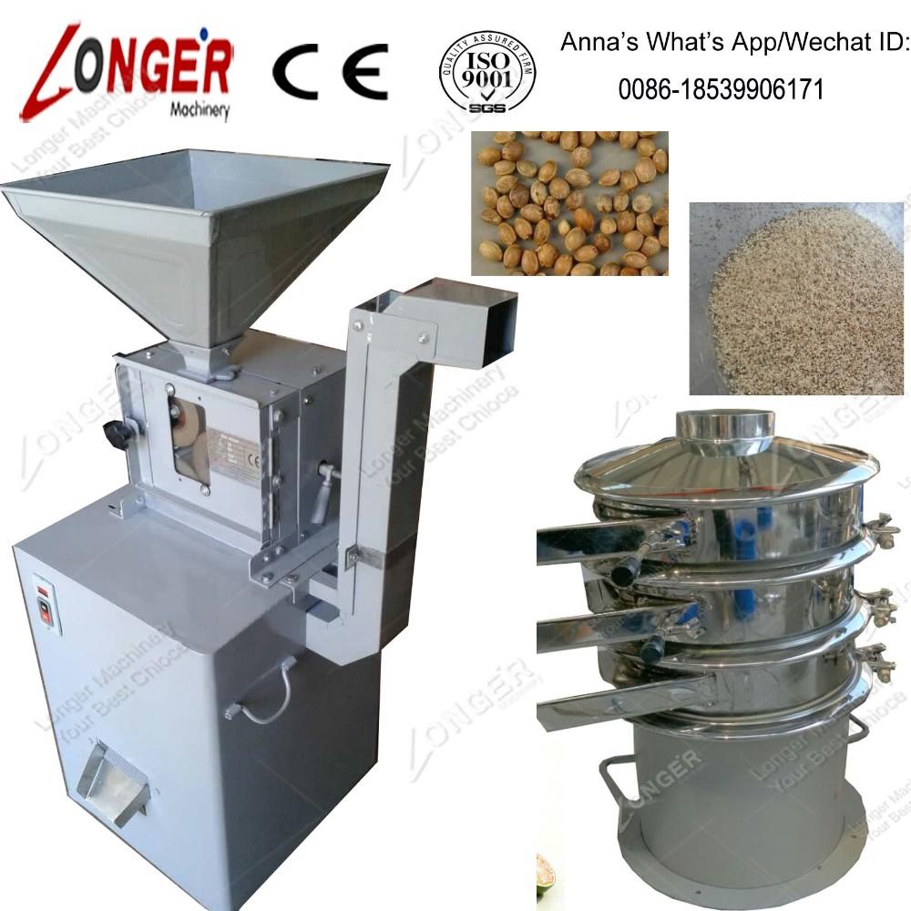 Hemp Seed Huller Machine/industrial Hemp Processing Equipment Manufacturers  - Buy Industrial Hemp Processing Equipment Manufacturers,Hemp Processing
