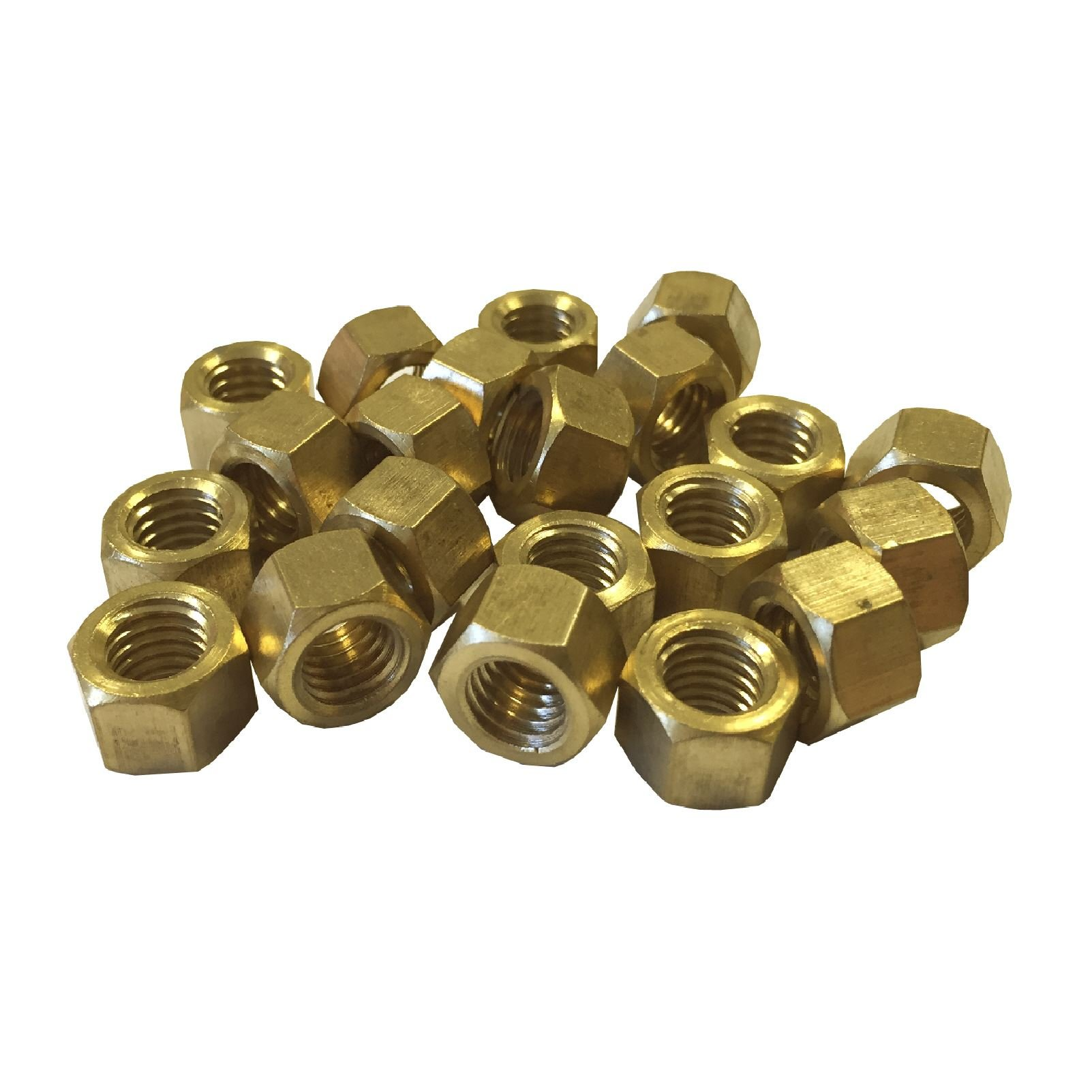 Forney 75560 Manifold 3-In-1 Brass Flat 1//4-Inch Female NPT Inlet with 3 1//4-Inch Female NPT Outlets