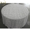 /product-detail/pvc-table-wedding-colorful-rose-flower-round-table-cloth-60403517234.html