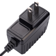 12 volt adapter JP PSE AC 100-240V Power Supply Charger DC 12V 1A CCTV adapter for CCTV camera wholesale