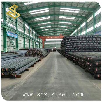 Steel Rebar Manufacturers In Uae - Buy Steel Rebar Manufacturers In  Uae,Steel Rebars In Bundles/turkish Steel Rebar High Tensile,Steel Rebar Hs  Code