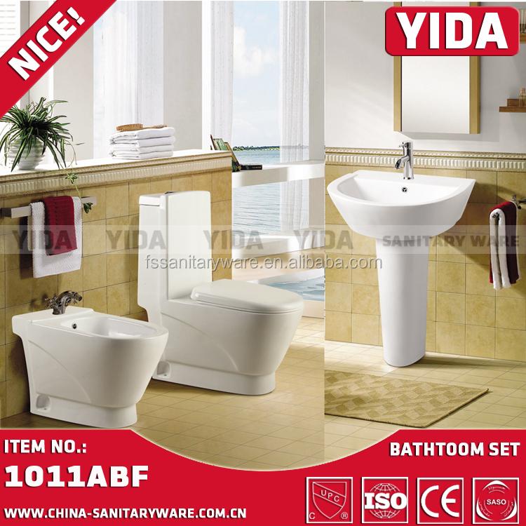 luxe badkamer sanitair: luxe badkamer design gemonteerd op de, Badkamer