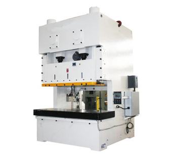 Plson High quality CNC punching machine sheet metal punching machine