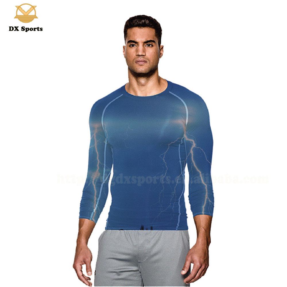 ww77men_men vintage wwxxxcom youth white tshirt printing custom t shirt