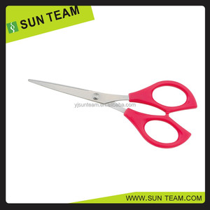 New ABS handle eco-friendly chopping scissor in office and house