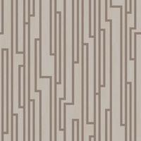 AT64075 world map cheap cork natural wallpaper