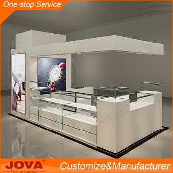 Mode Schweiz Sehen Shop Design Einkaufszentrum Einzelhandel Uhr