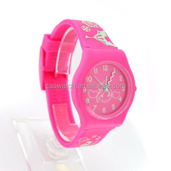 2789462d7 2015 Latest Black Bangle Watches Stylish Hand Watch For Girl - Buy ...