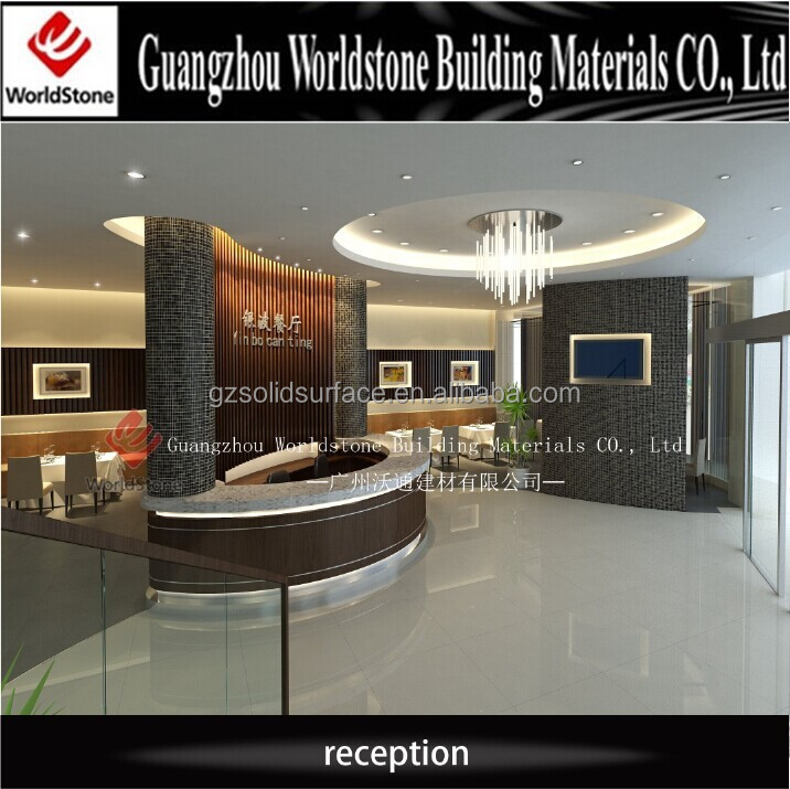 marble restaurant cashier counter design buy cashier counter designrestaurant cashier countermarble counter product on alibabacom