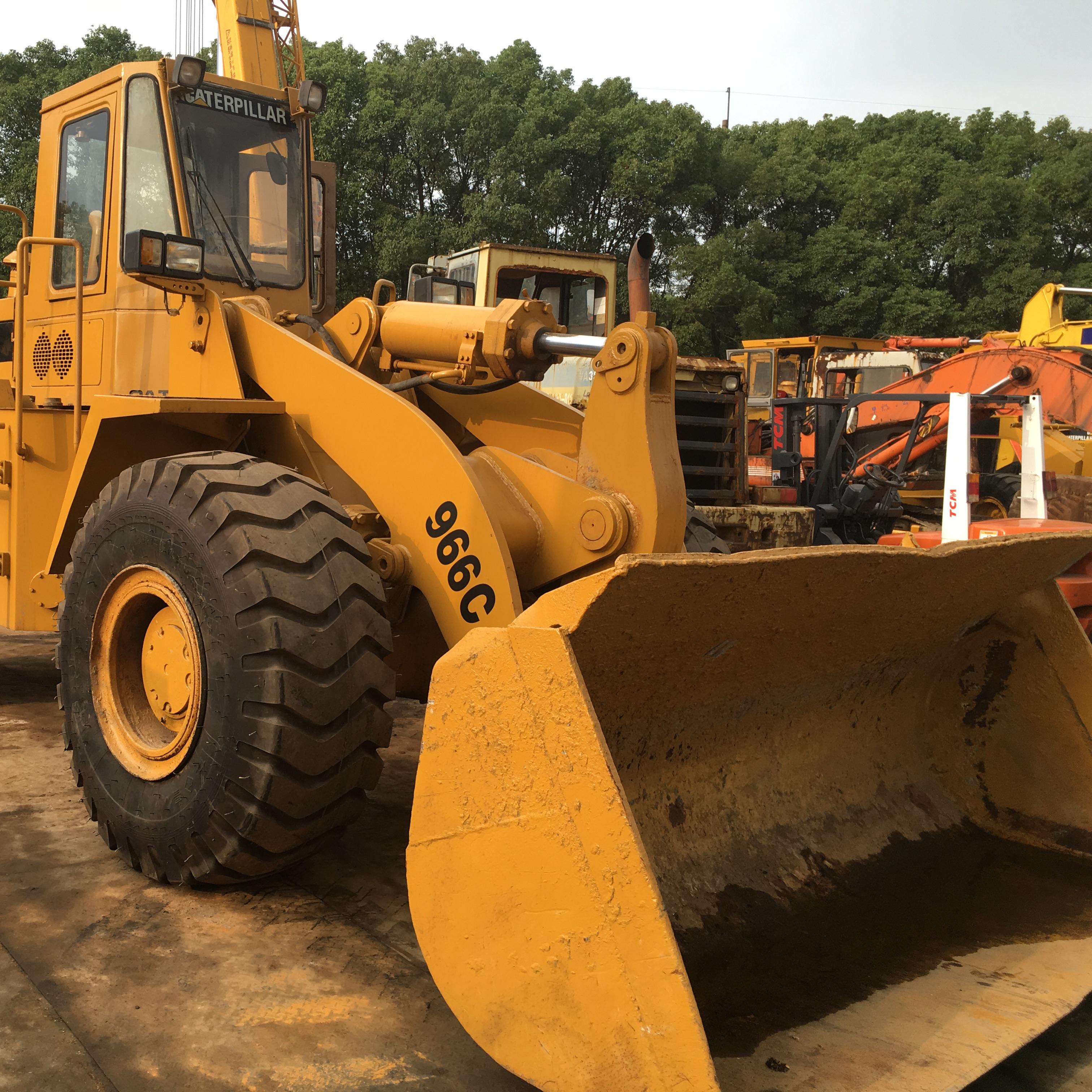 7X2688 Tilt Cylinder Seal Kit Fits Cat fits Caterpillar 980C 980F-980G-980H