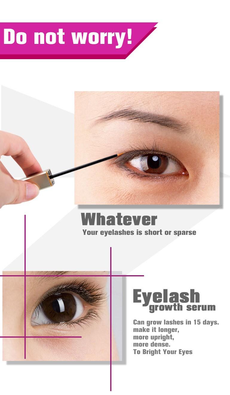 New Revolution Healthy Rapid Lash Eyelash Enhancing Serum Buy