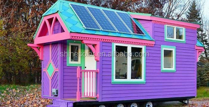 High Efficiency Whole House Solar Panels Flex Solar Buy